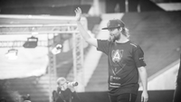 Alliance to replace Geek Fam at ESL One Hamburg 2019