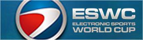 Electronic Sports World Cup 2014