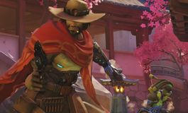 Tips and tricks to make use of before an Overwatch match starts