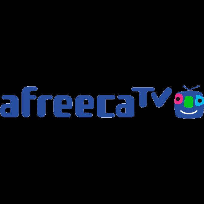 Stream: AfreecaTV - CKLOL