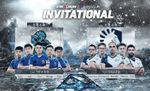 Newbee and Team Liquid receive direct invites to SL i-League Invitational S4 Minor