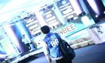 Newbee the sole survivor of the brutal lower brackets at Dota Pit