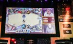 International and surprise player names lined-up for ESL Hearthstone Legendary Series finals