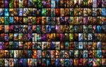 Stats corner: The numbers from Season 3 World Championship