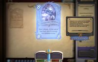 Hearthstone crafting guide: Rares and beyond