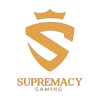Avatar for Supremacy Gaming