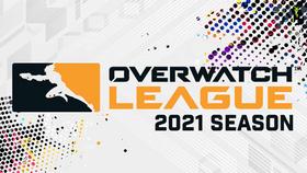 Overwatch League Season 2