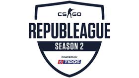 REPUBLEAGUE Season 2