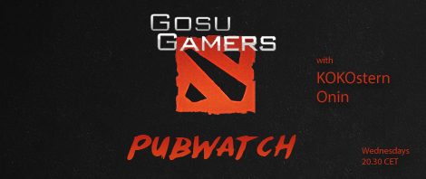how to watch cs go matches live
