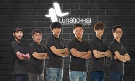 """An Interview with LunaticHai: """"Overwatch can be a bigger success than League or StarCraft"""""""