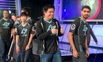 NA LCS power rankings: Week 3