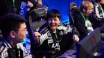 ViCi Gaming secure a playoff spot for StarLadder ImbaTV Kiev Minor