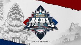 MPL Cambodia Key Visual with logo