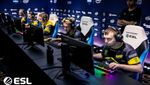 Na'Vi and Mineski head to upper brackets for playoffs at ESL One Mumbai 2019