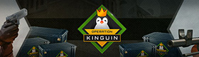 GosuGamers eSports Events - Operation Kinguin #3