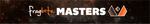 Fragbite Masters is set to begin, all groups are settled