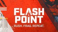 Flashpoint facing some controversy one week into the tournament