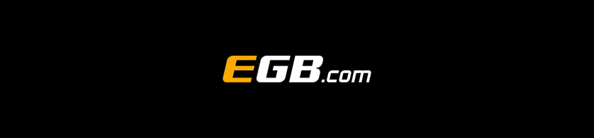 EGB logo