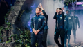 Evil Geniuses and Virtus.pro join teams headed to Singapore LAN
