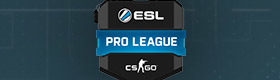 GosuGamers eSports Events - ESL Pro League Season 8