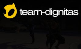 Team Dignitas says goodbye to Overwatch roster