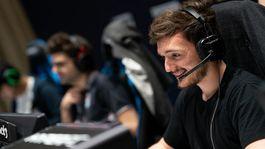 EPICENTER Major: OG, Keen Gaming secure TI9 invites; Gambit, Alliance to battle for last slot