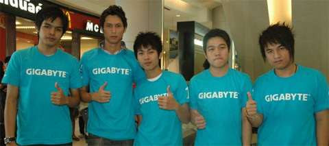 ideal-gigabyte-480.jpg