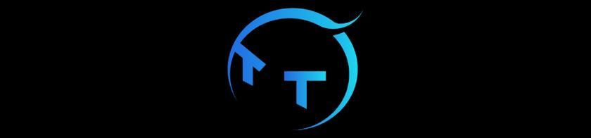ThunderTalk logo