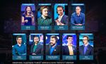 Your Starcraft 2 IEM Katowice broadcast team