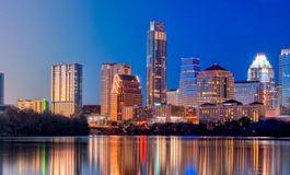 DreamHack ZOWIE Open Austin team list finalized