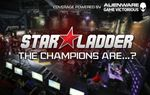 StarLadder playoffs preview - who is most likely to win?