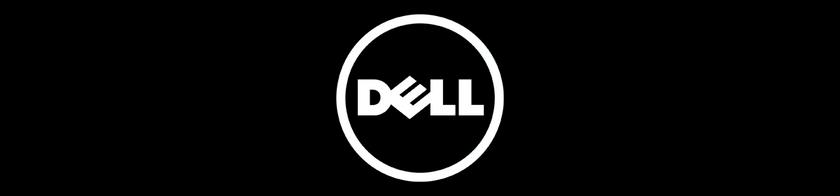 Dell Gaming logo