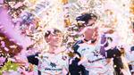 TNC clinch ESL One Hamburg 2019 title