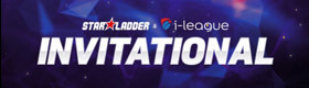 GosuGamers eSports Events - StarLadder ImbaTV Invitational Season 6
