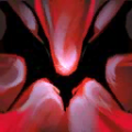 120px-Requiem_of_Souls_icon.png