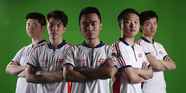 LGD.cn wants their D2L spot back; says D2L did not inform them about the replacement