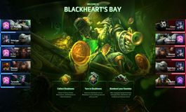 Blizzard redefines party matchmaking rules