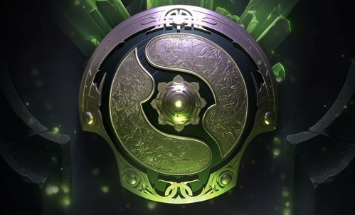 GosuGamers eSports News - TI8 prize pool nearing $20 million