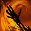 120px-Scorched_Earth_icon.png