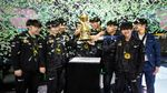 msi 2021 royal never give up winners