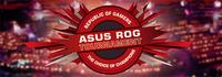 ASUS ROG CS:GO Tournament with 10,000 USD prize pool starts tomorow