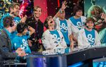 Cloud 9 wins NA LCS Spring Playoffs