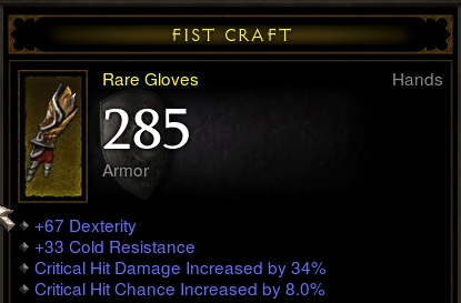 cyclone-gloves.png