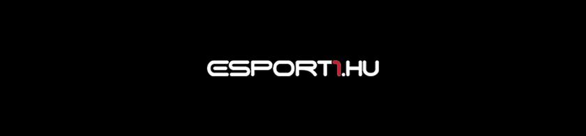 esport1.hu logo