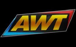 A1tv Warcraft3 Tournament Season 2 Finals