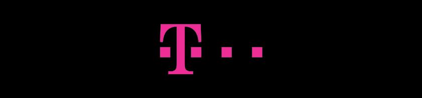 Telekom Hungary logo