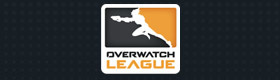 GosuGamers eSports Events - Overwatch League - Season 2