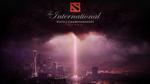 $25 million and counting; TI9 prize pool to easily exceed that of TI8