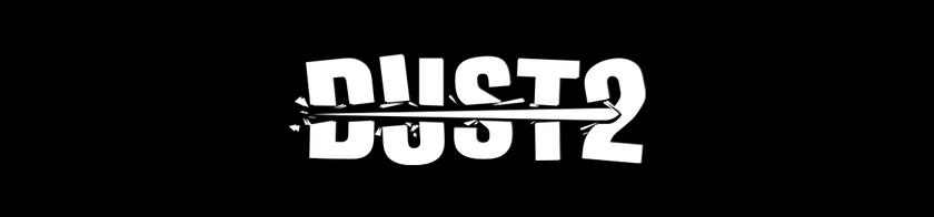 dust2.dk logo