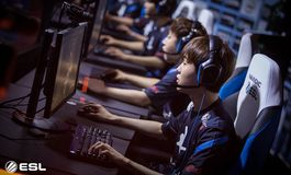 Lunatic Hai announces team expansion of two players, thanks to new APEX rule